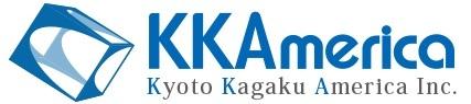 Kyoto Kagaku America