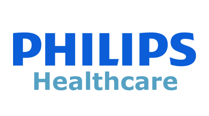 Phillips Healthcare